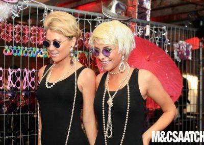 M&C Saatchi Factory guests 3
